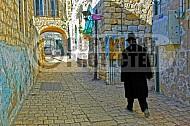 Safed 009