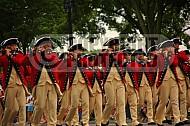 Memorial Day Parade Washington DC 0014