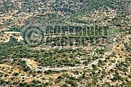 Judean Hills 004
