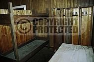 Mauthausen Barracks 0011