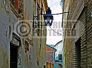 Cordoba Jewish Quarter 0011