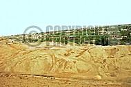 Tel Jericho 002