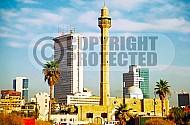 Tel Aviv 007