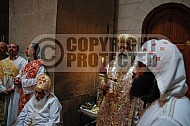 Coptic Holy Week 005