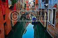 Venice 0031
