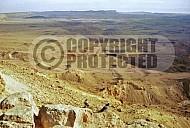 Ramon Crater 0010