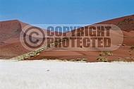 Namibia 0079