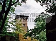 Flossenbürg Watchtower 0002