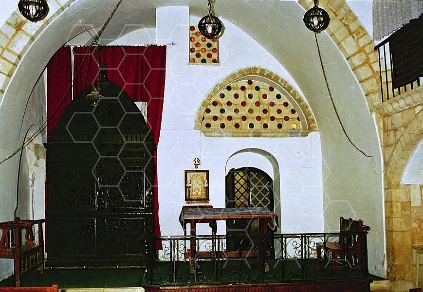 Eliyahu Hanavi Synagogue 0001
