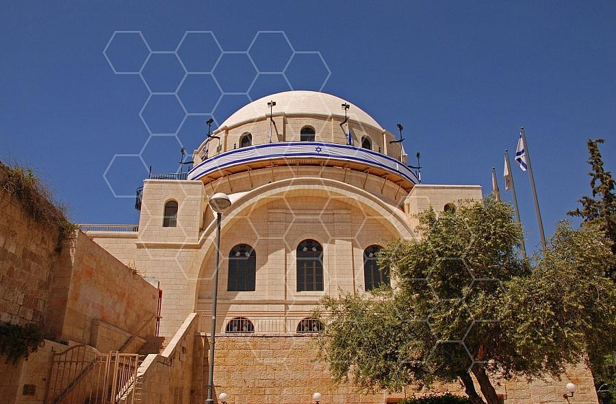 Hurva Synagogue 0008