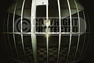 Mauthausen Jail 0006