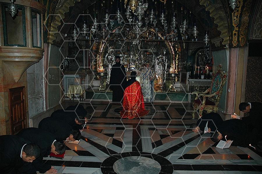 Armenian Prayer Services 007