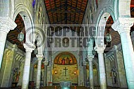 Nazareth St Joseph Church 001