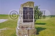 Plaszow Memorial 0012