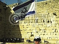 Memorial Day (Yom Hazikaron) 032