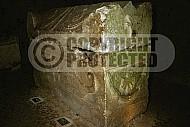 Beit She'arim Coffins 015