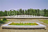 Sobibor Memorial of Ashes 0002