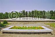 Sobibor Memorial of Ashes 0002
