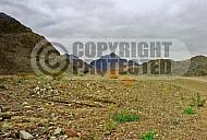Mount Solomon 0008