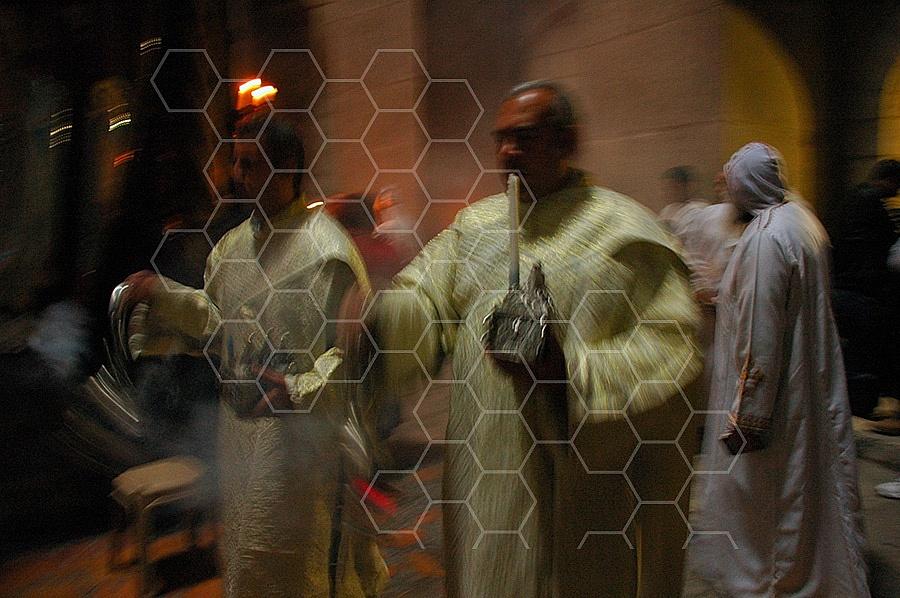 Coptic Holy Week 002
