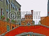 Venice 0078