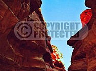 Red Canyon 0019