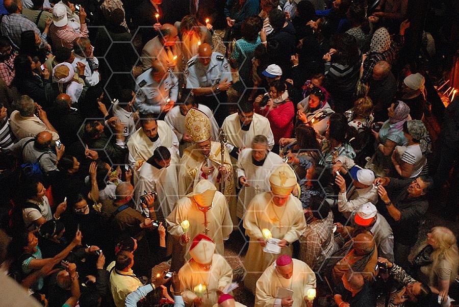 Easter Sunday 038