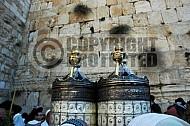 Torah Reading and Praying 0031