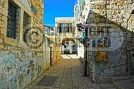 Safed 006