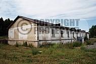 Flossenbürg Barracks 0001