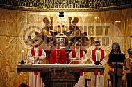Jerusalem Gethsemani 025