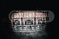 Majdanek Crematorium 0012