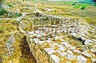 Tel Gezer 015