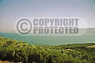 Sea of Galilee Kinneret 0024