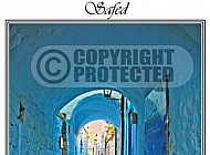Safed Kabbalah 013
