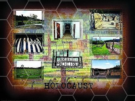 Holocaust 004