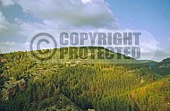 Judaean Hills 0021