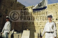 Memorial Day (Yom Hazikaron) 025