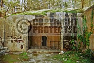 Sanhedrin Tombs 0001