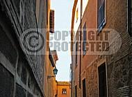 Toledo Jewish Quarter 0022