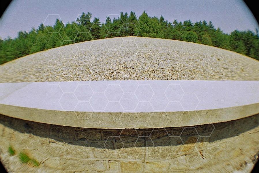 Sobibor Memorial of Ashes 0003