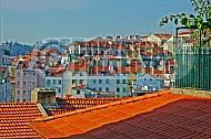 Lisbon 0017