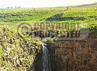 Gamla Waterfall 003