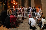 Coptic Holy Week 004