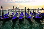 Venice 0029