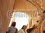 Jerusalem Ecce Eomo 0004