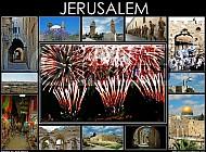 Jerusalem 027