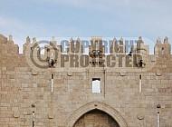 Yom Yerushalayim 016