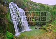 Takhana waterfall 0002