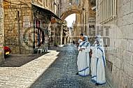 Jerusalem Ecce Eomo 002